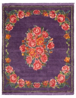1600290_FromRussiaWithLove_SofiankaWrapped_purple-darkblue_252cmx307cm
