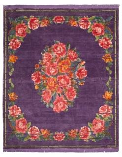 1600290_FromRussiaWithLove_SofiankaWrapped_purple-darkblue_252cmx307cm
