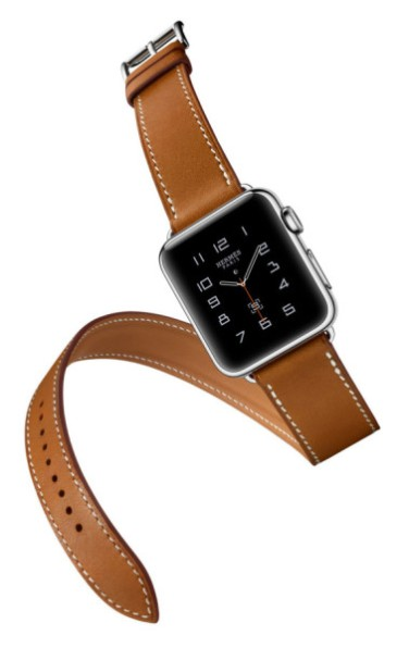 apple-and-hermes-unveil-luxurious-takes-on-the-apple-watch-01-570x905-378x600