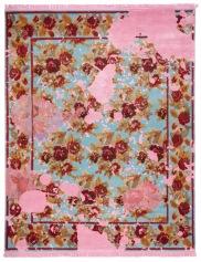 KarabaghSplashed_blue-pink_250x300cm