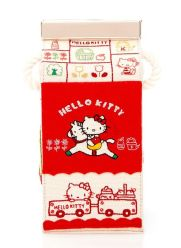 hello-kitty-olt-carton.0