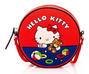 hello-kitty-olt-round-bag.0