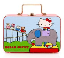lunchbox-olt-hello-kitty-2.0
