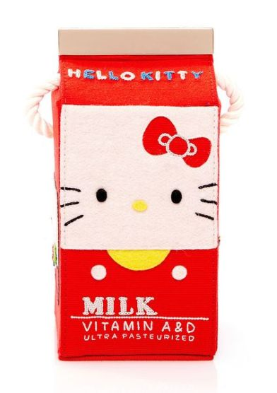 milk-carton-olt-hello-kitty.0