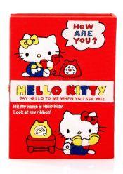olt-hello-kitty-1.0