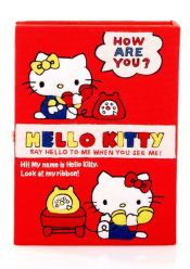 olt-hello-kitty-1.0