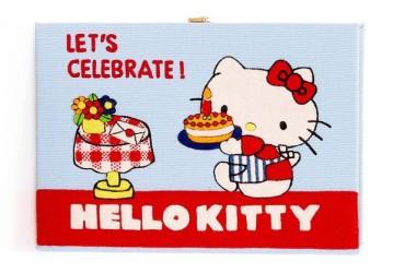 olt-hello-kitty-2.0