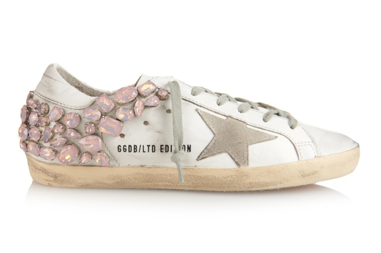 golden-goose-matches-fashion-sneakers-6
