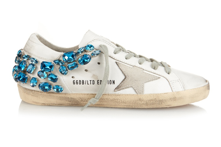 golden-goose-matches-fashion-sneakers-7
