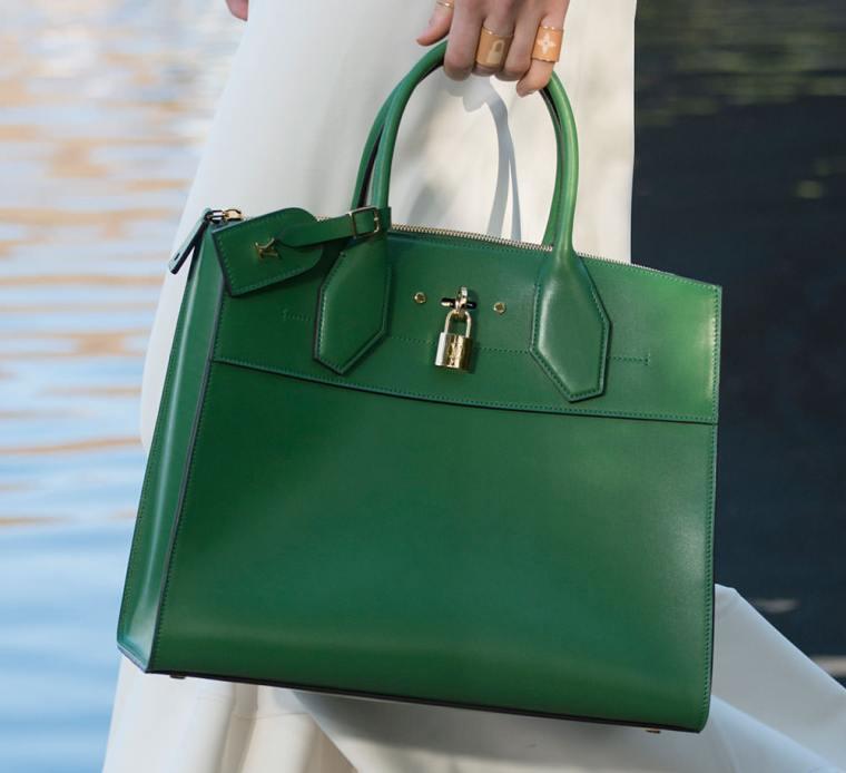 Louis-Vuitton-Cruise-2016-Bags-1
