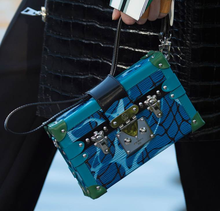 Louis-Vuitton-Cruise-2016-Bags-11