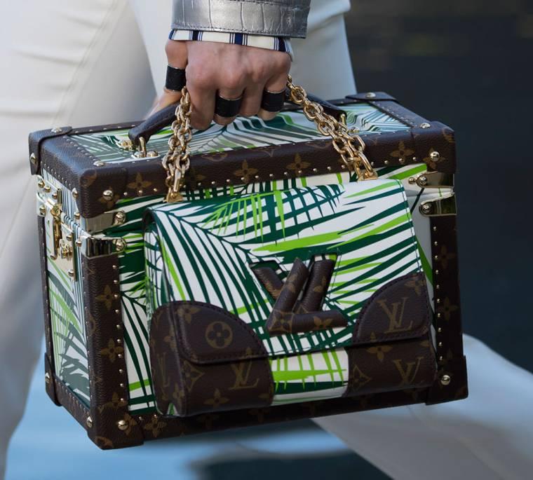Louis-Vuitton-Cruise-2016-Bags-12