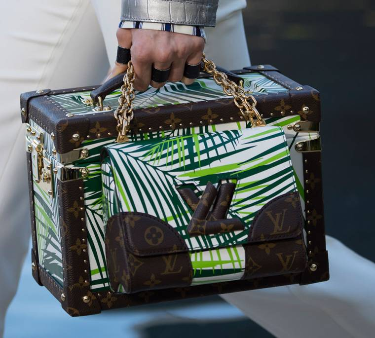 Louis-Vuitton-Cruise-2016-Bags-12