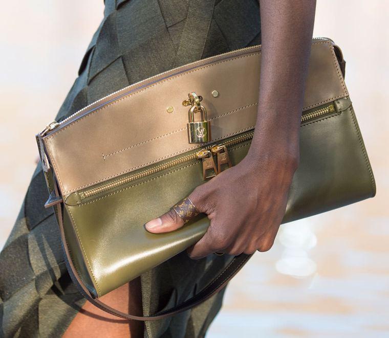Louis-Vuitton-Cruise-2016-Bags-21