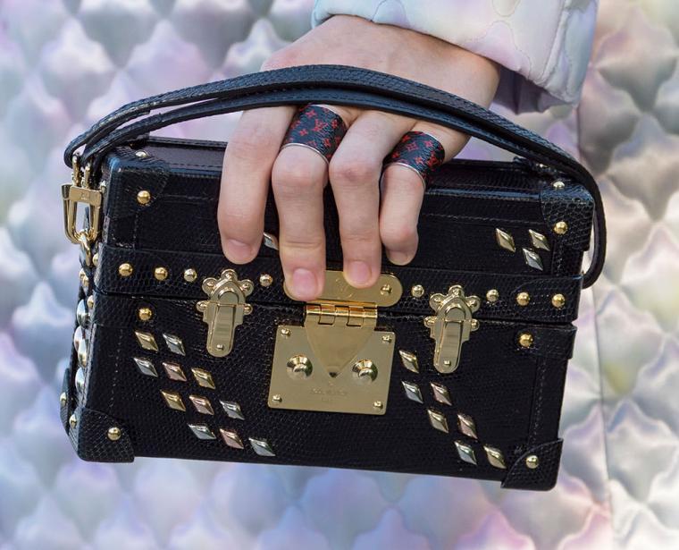 Louis-Vuitton-Cruise-2016-Bags-28