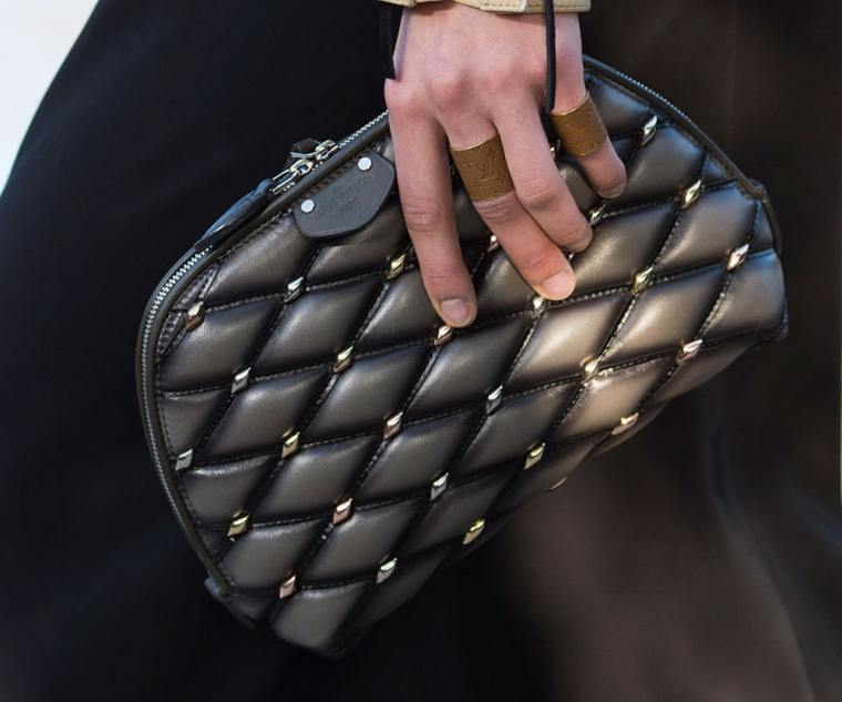 Louis-Vuitton-Cruise-2016-Bags-29
