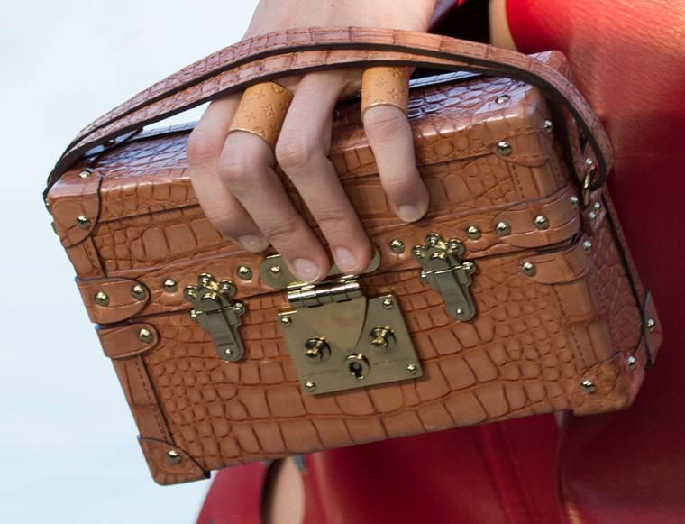 Louis-Vuitton-Cruise-2016-Bags-3