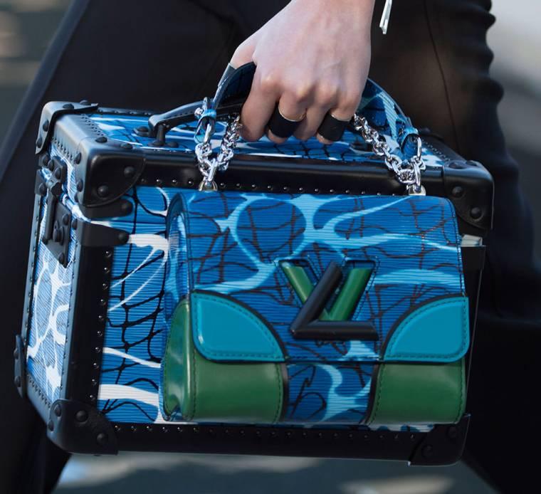 Louis-Vuitton-Cruise-2016-Bags-5