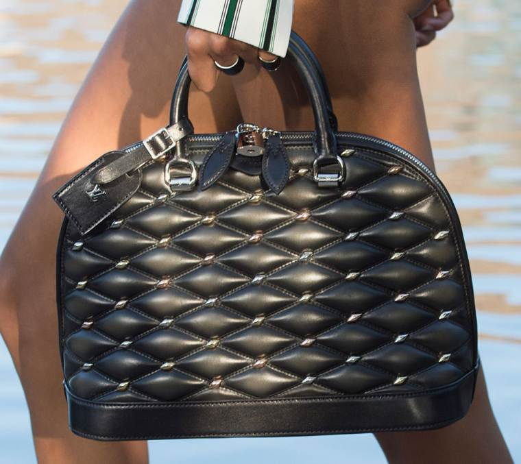 Louis-Vuitton-Cruise-2016-Bags-9