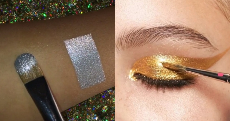 pat-mcgrath-holographic-shadow